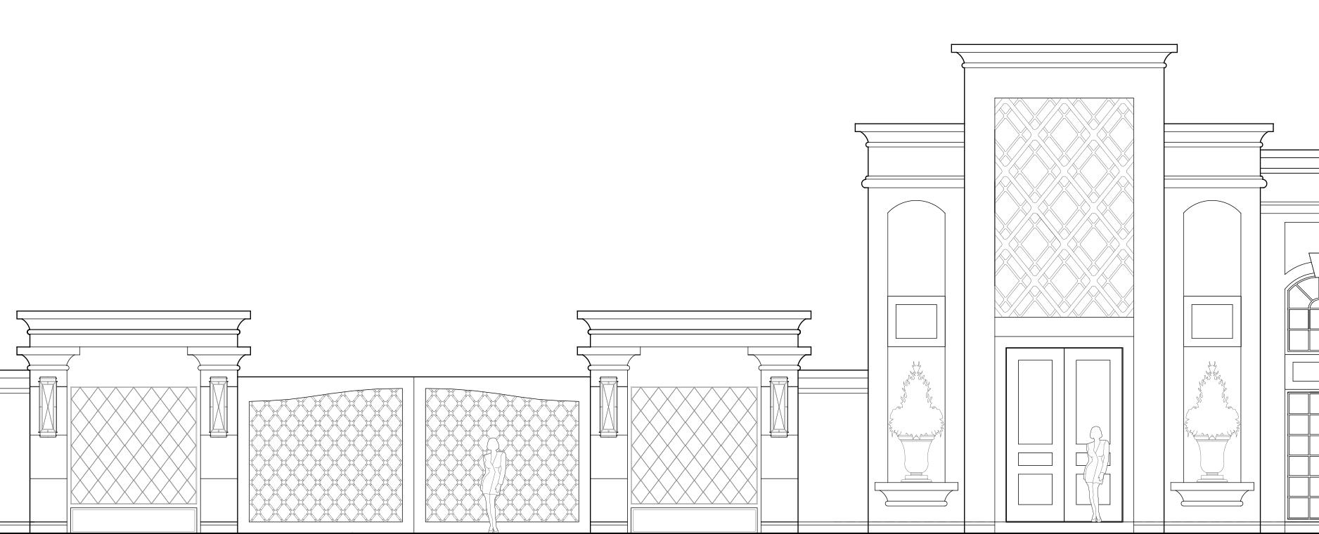 vn-sketch-1
